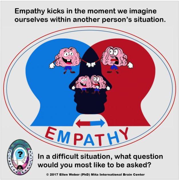 empathy jpeg