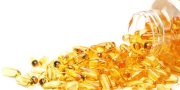 choosing fish oil
