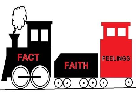 factfaithfeeling