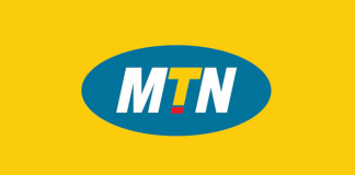 MTN New Data Bundles Offers 1GB For N200, 2GB For Night Bundle, 1GB Instagram & TikTok Bundles