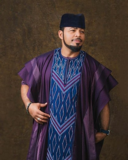 Top 5 Highest Paid Nollywood Actors You Need To Know