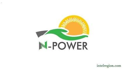 Over Five Million Apply For 400,000 N-Power Jobs - FG