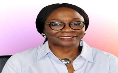 UNILAG Senate Appoint Professor Folasade Ogunsola As Acting VC