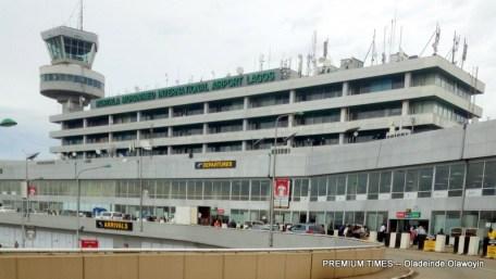 Why Nigeria Postponed Resumption Of International Flights Over COVID-19 – Official
