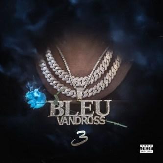 Yung Bleu – Bleu Vandross 3