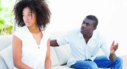 5 Things About Your Past You Should Never Tell Your Partner