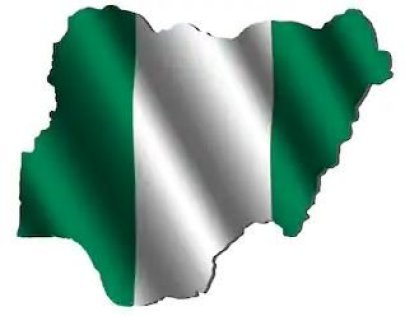 8 Notable Dates In Nigerian History You Need To Know