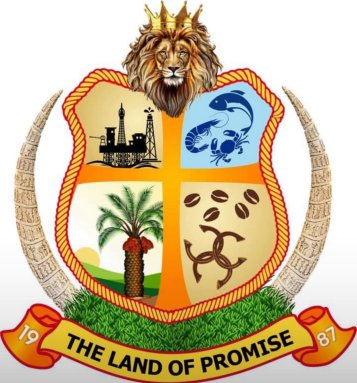 Akwa Ibom State Govt Unveils New State Emblem To Mark 33rd Anniversary