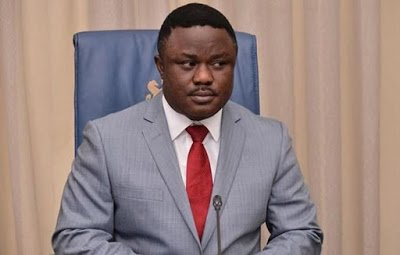 Cross River State Water Board Spends N150m Monthly On Diesel - Mgt