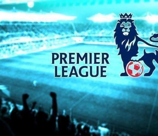 English Premier League Live Scores & Results