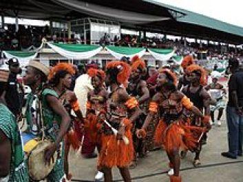 History And Anniversary Date Of Akwa Ibom State