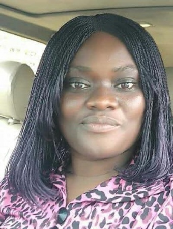 Kidnapped Female Doctor Regains Freedom In Calabar