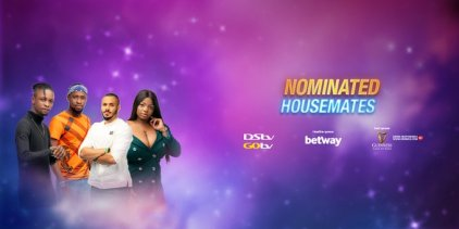 Meet The BBNaija Housemates Nominated For Eviction