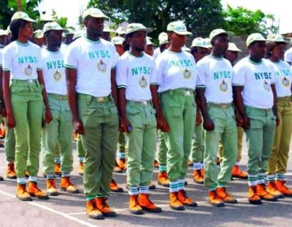 Police Guarantee Safety Of NYSC Members Over Ondo Election