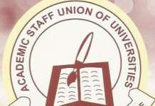 FG blackmailing varsity workers into enrolling on IPPIS –ASUU
