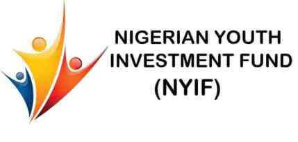Federal Govt Places N25 Billion For Nigerian Youth Investment Fund (NYIF) In 2021 Budget