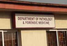 How Army Secretly Moved 20 Lekki Shootings Victims To IDH Mortuary