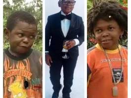 Multi-Million Naira Businesses Of Nollywood Actor, Pawpaw