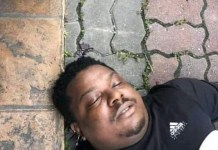 Nigerian Man Slumps, Dies In Malaysia