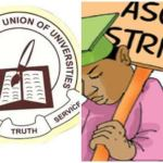 Resolution Of ASUU Branches On Federal Govt's Offer Over ASUU Strike