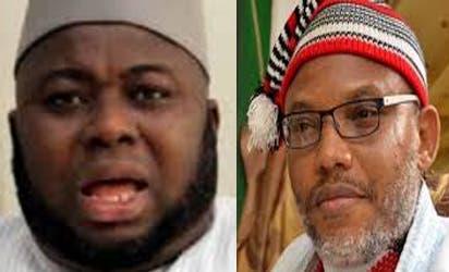With Nnamdi Kanu, no hope for Biafrans – Asari Dokubo