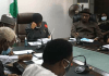 ASUU Agrees To Call Off Strike As Federal Govt Agrees To Pay The Union N70bn