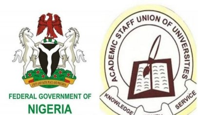 ASUU not exempted from IPPIS, FG clarifies