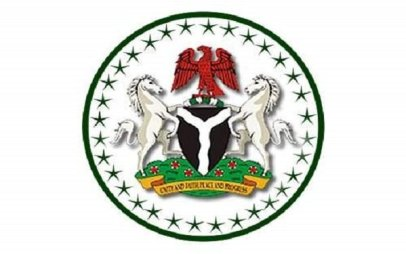 FG clarifies position on IPPIS, says ASUU not exempted from payment platform