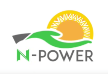 Federal Govt Unveils Portal For N-power Beneficiaries