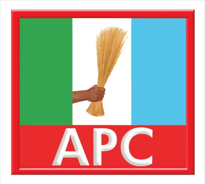 Nobody can dictate and threaten us over 2023 presidential ticket – APC