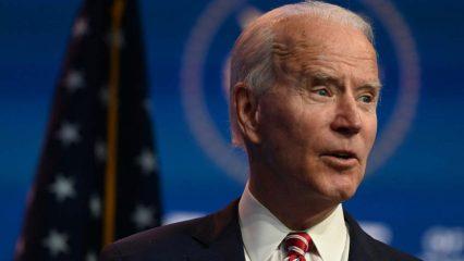 U.S. President-Elect Biden To Start Naming Cabinet, As President Trump Resists