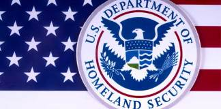 United States Department Of Homeland Security (DHS)