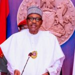 President Buhari Speaks On Mass Abduction Of Students At Katsina School