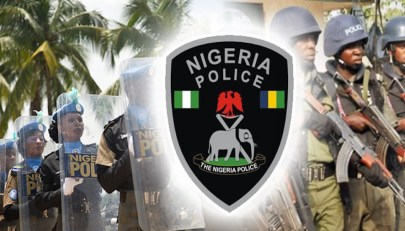 Suspected Gunmen Shot Three Policemen Dead In Benue State