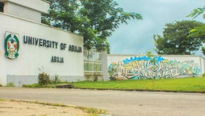 UNIABUJA Moves To Virtual Classroom With 5,000 Students Over ASUU Strike