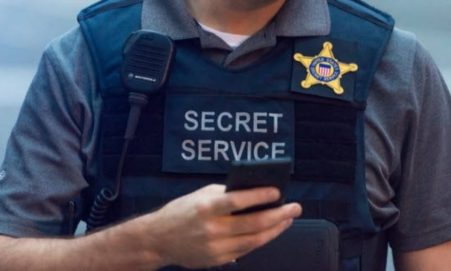 10 Facts You Never Knew About United States Secret Service