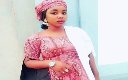 18-Year-Old Girl Who Died After Sex At Yobe Government Lodge