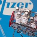 23 Die In Norway After Receiving Pfizer Vaccine — Officials