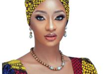 Alaafin Of Oyo Oba Lamide Adeyemi Has A New Beauty Queen