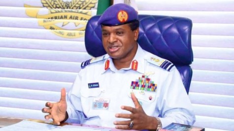 Boko Haram And Bandits Have Been Largely Curtailed - Sadique Abubakar