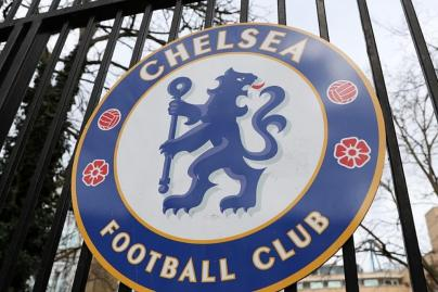 Chelsea Football Club Announces £32.5m Profit For 2019-20 Financial Year