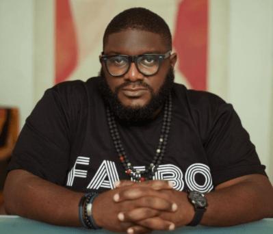 Disc Jockey, Babatunde Bello 'DJ Babus' Dies Of Coronavirus
