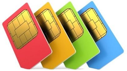 Easiest Way To Link Your NIN To MTN, 9mobile, Airtel And Glo