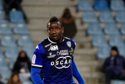 French Footballer Christopher Maboulou Dies After Suffering Heart Attack
