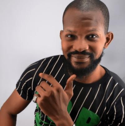 I Am Gay And I Am Proud - Actor Uche Maduagwu