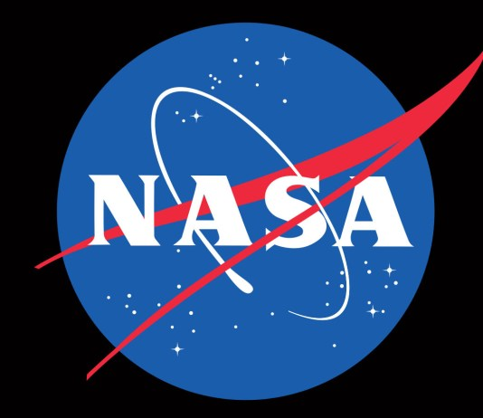 Interesting Facts About National Aeronautics And Space Administration (NASA)
