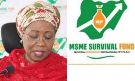 N75bn Survival Fund: Federal Govt Extends Registration For Payroll Support Scheme