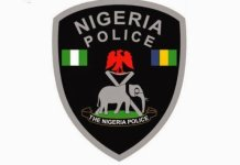 Police Rescue Kidnapped Catholic Bishop Moses Chikwe, Driver In Imo