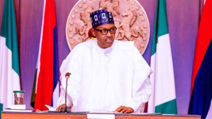 Why All Nigerians Should Be Treated Fairly, Equally