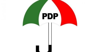 Why President Buhari, APC Must Learn From US Election Crisis - PDP Reveals